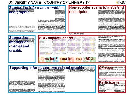 IGC_2020_poster_template_02Jan202.jpg