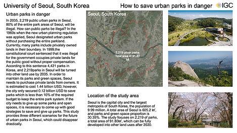 23-University of Seoul_21052021.jpg