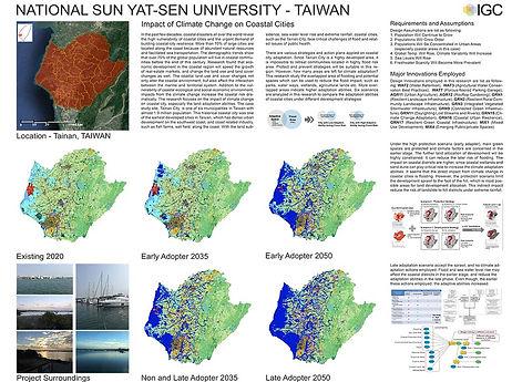 20_NSYSU_Taiwan_15Feb20.jpg