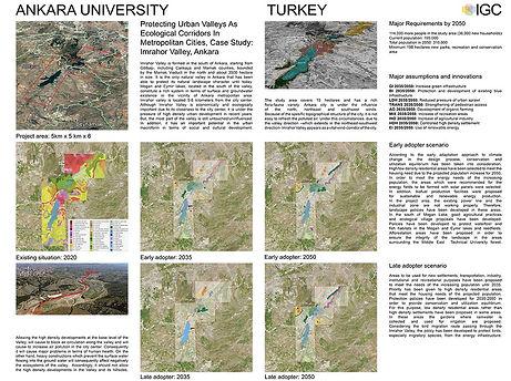 58_Ankara_University_4Feb19t.jpg