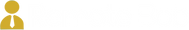 rbob-logo-3.png
