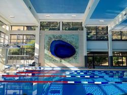 Öffentl. Schwimmbad Idar-Oberstein