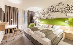 Holiday Inn Frankfurt