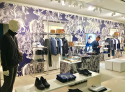 Louis Vuitton Store KaDeWe Berlin