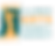 LOGO-IAC-Color-300x250.png