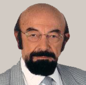 DR. Alfonso CAYCEDO