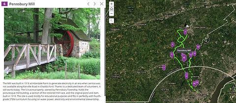 Story Map Image.JPG