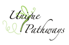 UP-logo-transparent.png