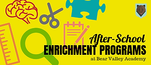 Enrichments start_edited.png