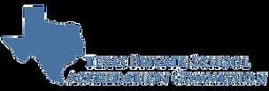 TEPSAC-Logo_edited.png
