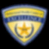 2018 BHCOE Logo_0.png