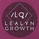 Lealyn Growth Logo.png