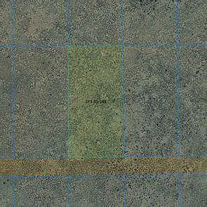 211-35-248 satellite view.JPG