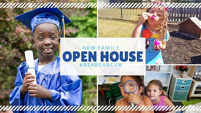 Bear Valley Academy Open House.png