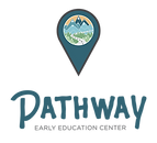 Pathway Logo_Color_Stacked.png