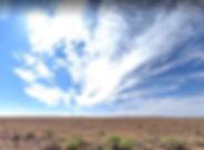 Tate Apache Image.JPG