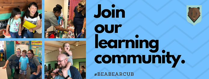 Join our community..png