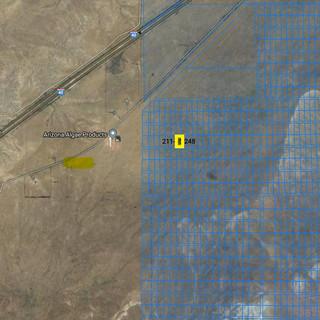 211-35-248 satellite view expanded.jpg