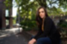 5_8_19 Noelle Loizos-224.jpg