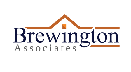 Brewington Associates