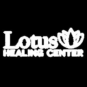 LHC_Logo_White_Logo.png