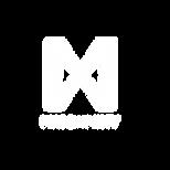 Made X Misty