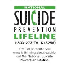National%20Suicide%20Prevention%20Lifeli