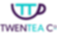 Twentea Logo-Transparent.png