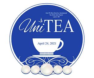 UniTEA-Logo Template.png