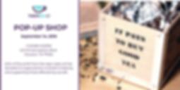Eventbrite Invitation  9-14-19.png