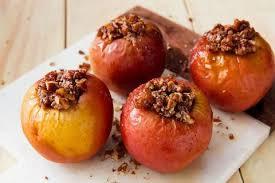 Apple Cinnamon Tisane