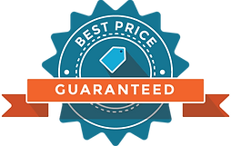 phonix best price guaranteed badge