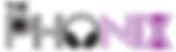 PHONIX band logo about us