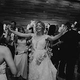 vancouver bride wedding