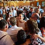 Wedding Event Party happy bride