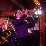 Trumpet Phonix Band