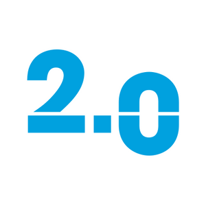 Shared Evaluation Model 2.0