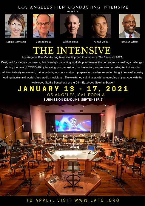The Intensive 2021 poster.png