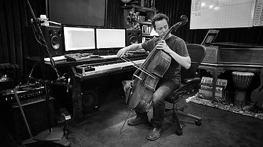 Nathan-studio-cello4-500x281.jpg