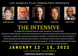 The Intensive 2022 banner.png