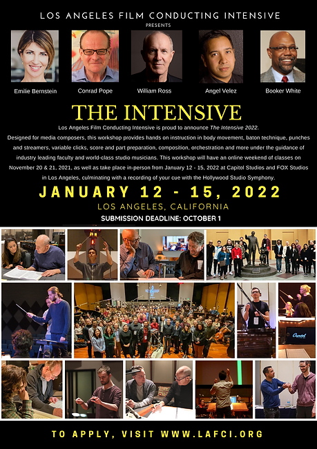 The Intensive 2022 Poster.png