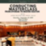 CAPITOL STUDIOS-5.jpg