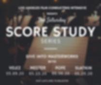 Score study.jpg