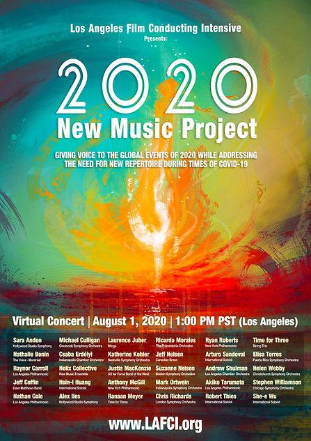 2020 NMP FINAL Poster LAFCI V5.2-2.jpg