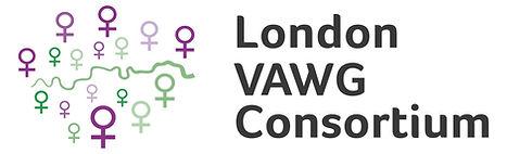 london vawg consortium.jpg