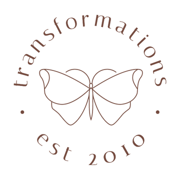 Transformations-Final-Logos-and-Website-