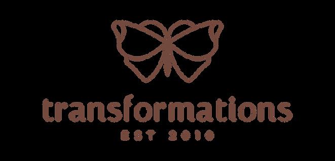 Transformations-Logos-Dark-14.png