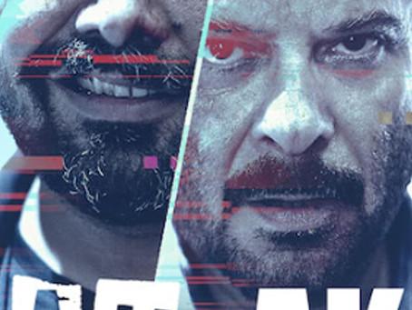 AK vs AK on Netflix: Great concept, brilliant deceit but a letdown ending