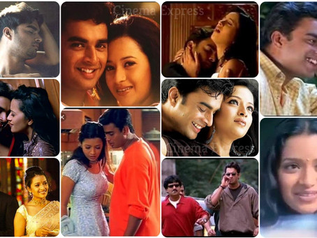 Revisiting Classics: 20 Years of Minnale - An enduring tale of dignified romance