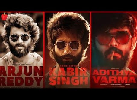 Remakes vs Original: Adithya Varma and Kabir Singh vs Arjun Reddy - An appeal to the public